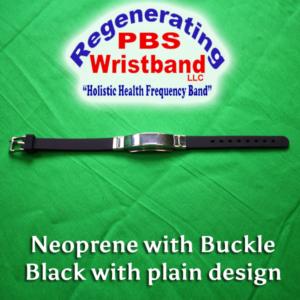 neo-black-plain